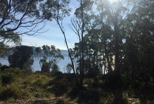 45 Matthew Flinders Drive Alonnah, Bruny Island, Tas 7150