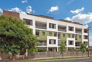 12/20 Marlborough Road, Homebush West, NSW 2140