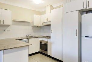 6/57-61 Penelope Lucas Lane, Rosehill, NSW 2142