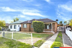 25 Elizabeth Crescent, Kingswood, NSW 2747