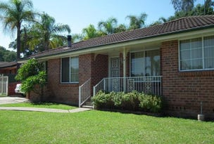 18 Lilley Street, St Clair, NSW 2759