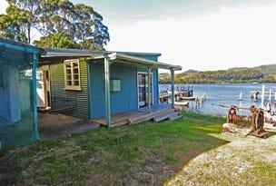 63 Lettes Bay Road, Strahan, Tas 7468