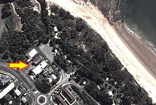 32 OCEAN STREET, Tannum Sands, Qld 4680