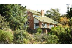 399 Stoney Creek Road, Berridale, NSW 2628