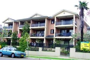 8/8-12 Alexandra Avenue, Westmead, NSW 2145