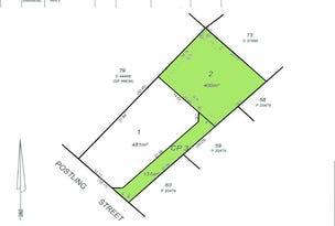 62a Postling St, Kenwick, WA 6107