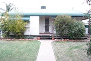 Emerald, address available on request