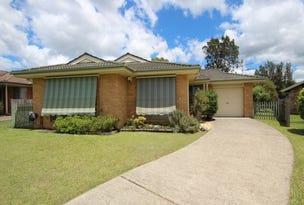 18 Rohini Place, Taree, NSW 2430