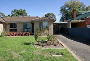 1/36 Murray Street, Wagga Wagga, NSW 2650