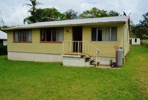84 Coramba Road, Glenreagh, NSW 2450
