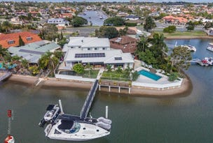 7 Sverige Court, Newport, Qld 4020