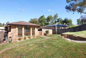 104a Ollier Crescent, Prospect, NSW 2148