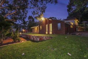 7 Mulberrytree Close, Swan View, WA 6056