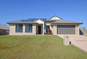 12 Parklink West Avenue, Wondunna, Qld 4655