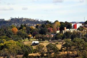 44 Grandview Crescent, Armidale, NSW 2350