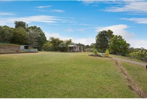 11 Highcrest Street, Ocean View, Qld 4521