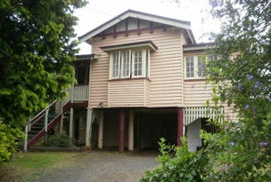 21 Hamwood Street, Toowoomba City, Qld 4350