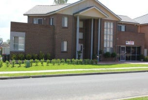 48A  Morehead Avenue, Mount Druitt, NSW 2770