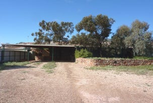 Lot 863 Gough Street, Coober Pedy, SA 5723