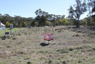 Lot 3 Castlereagh Highway, Capertee, NSW 2846