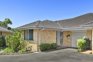 8/66A Grant Street, Port Macquarie, NSW 2444