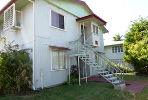 Unit 3, 14 River Street, Mackay, Qld 4740