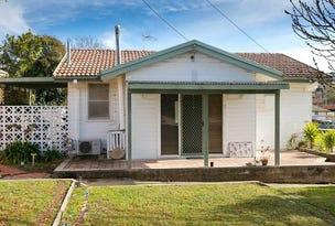 57 Ross Road, Queanbeyan, NSW 2620