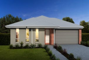Lot 1434 Eminence Street, Armstrong Creek, Vic 3217