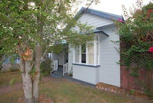 36 Canget Street, Wingham, NSW 2429