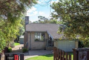 40 Bunga Street, Bermagui, NSW 2546