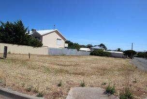 103 Wellington Avenue, Sellicks Beach, SA 5174