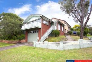 33 Bel-Air Road, Penrith, NSW 2750