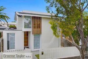 42 Alexandra Avenue, Geelong, Vic 3220