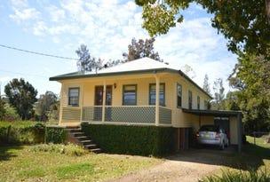 45 West Street, Coopernook, NSW 2426