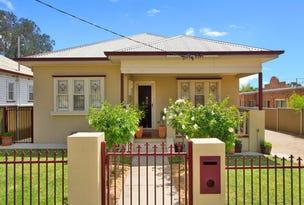 77a  Belmore Street, Tamworth, NSW 2340
