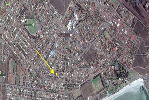 Lot 1001 Bennett Street, Whyalla, SA 5600