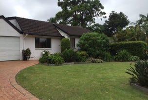 14 Tiarri Avenue, Terrey Hills, NSW 2084