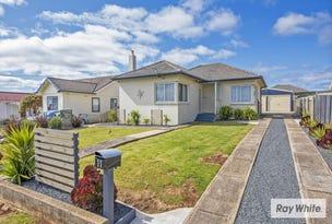11 Stirling Street, Hillcrest, Tas 7320