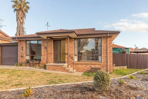 5/4 - 6 Brook Street, Queanbeyan, NSW 2620