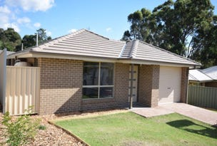 14A Cornelius Place, Nowra, NSW 2541