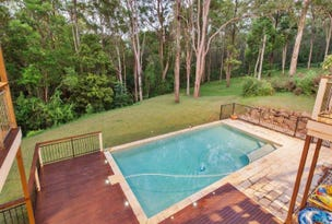 39 Coulter Road, Willow Vale, Qld 4209