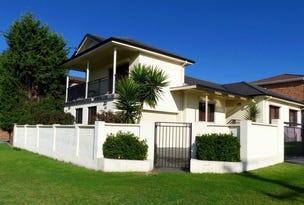 1/2 Mackie Street, Coniston, NSW 2500