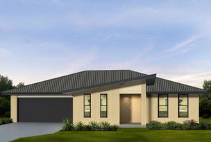 L322 Hallaran Way, Orange, NSW 2800