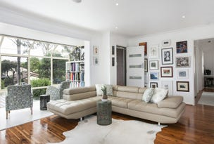 26 Jennifer Crescent, Thirroul, NSW 2515