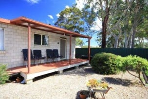 17B Vickery Avenue, Sanctuary Point, NSW 2540