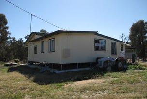 14005 SURAT DEVELOPMENTAL ROAD, Tara, Qld 4421