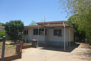 16 Beta Street, Mount Isa, Qld 4825