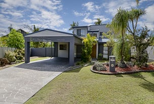 4 Tyron Close, Springwood, Qld 4127