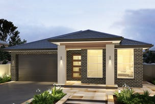 Lot 520 Bladensburg Road, Kellyville, NSW 2155