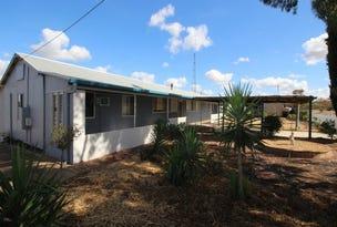 11402 Goyder Highway Taylorville via, Waikerie, SA 5330